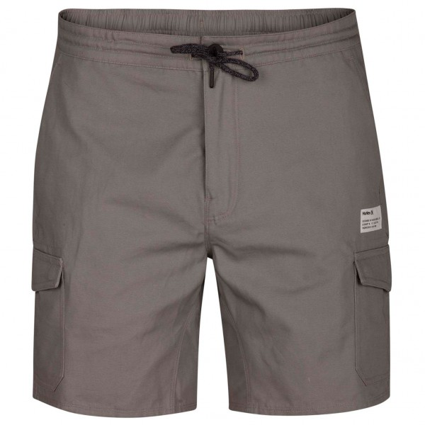 Hurley - Marsh Cargo Short 17'' - Shorts