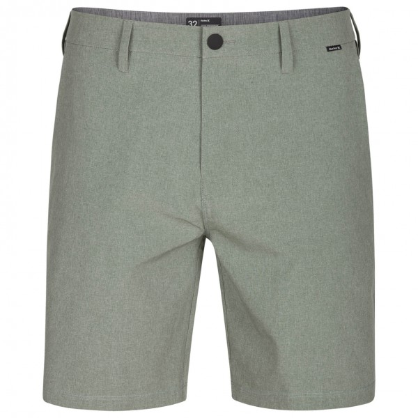 Hurley - Phantom Boardwalk 18'' - Shorts