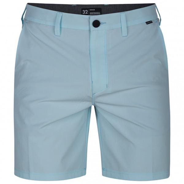 Hurley - Phantom Boardwalk 18'' - Shorts