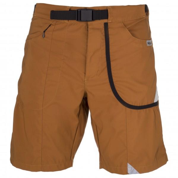 Páramo - Manu Shorts - Shorts