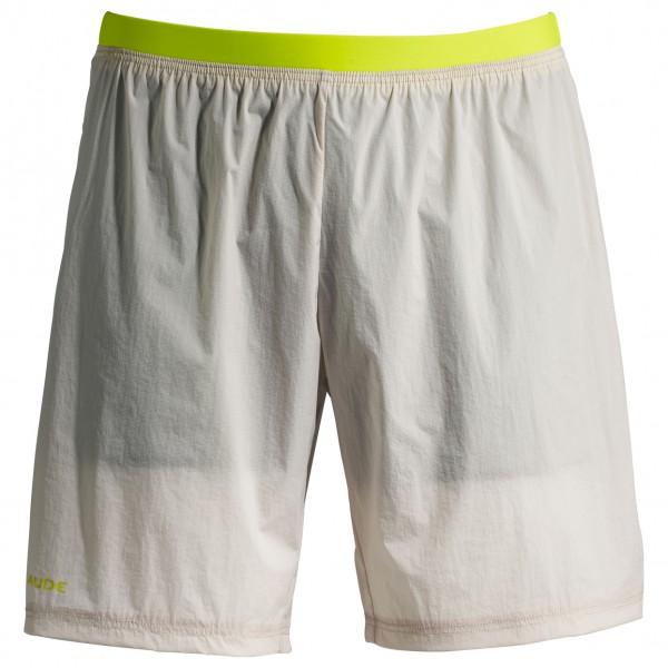 Vaude - Green Core Shorts - Shorts