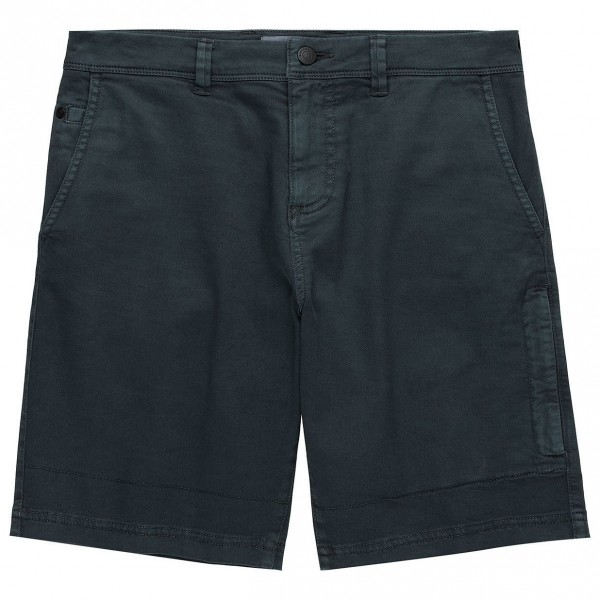 Backcountry - Go-To Stretch Twill Short - Shorts