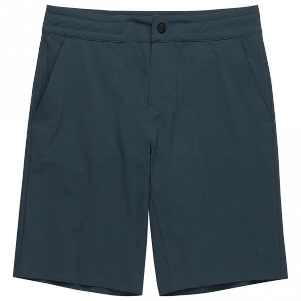 Backcountry - Trail Stretch Short - Shorts