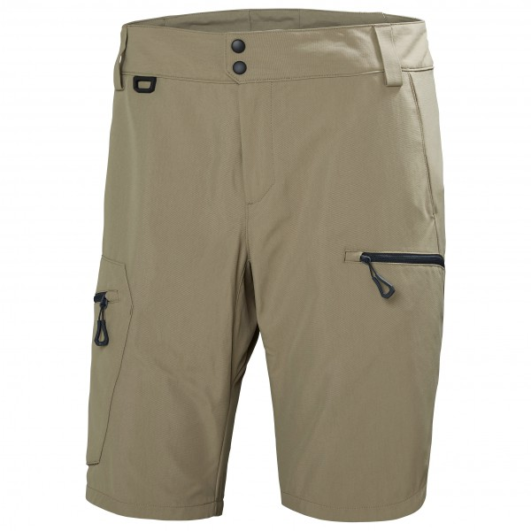Helly Hansen - Crewline Cargo Shorts - Shortsit