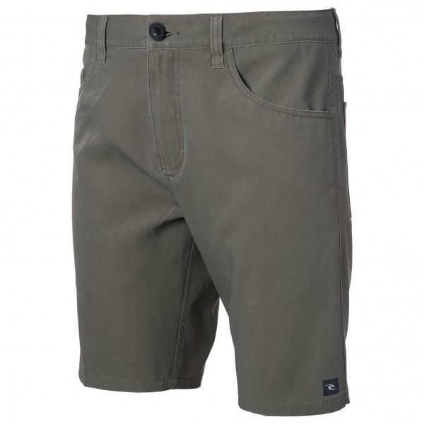 Rip Curl - Beach Chill Boardwalk 19'' - Shorts