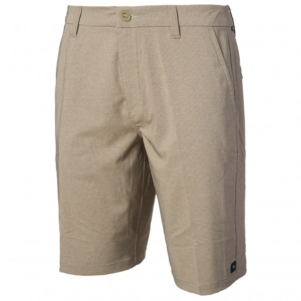 Rip Curl - Mirage Phase Boardwalk 21'' - Shorts
