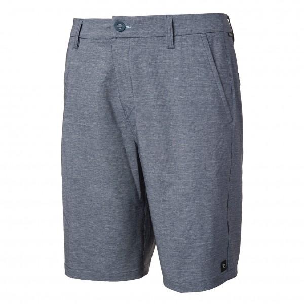 Rip Curl - Mirage Phase Boardwalk 21'' - Shorts