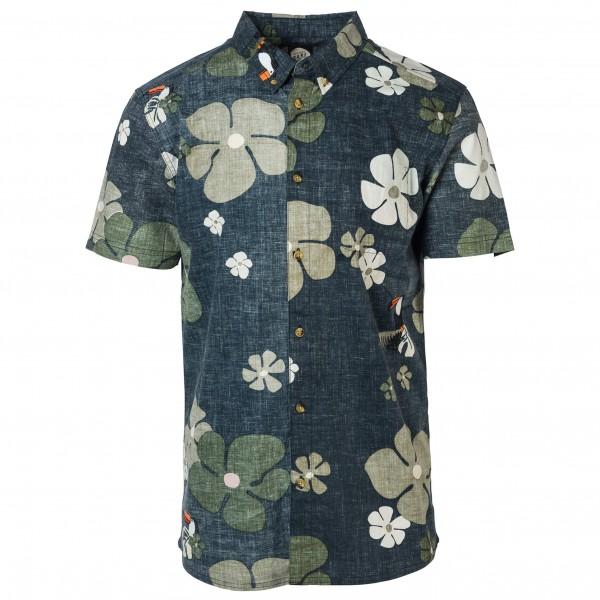 Rip Curl - Tropicool Shirt - Shorts