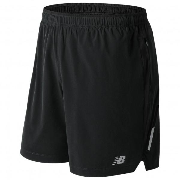 New Balance - Impact Short 7in - Running shorts
