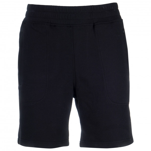 We Norwegians - Vidde Shorts - Shorts