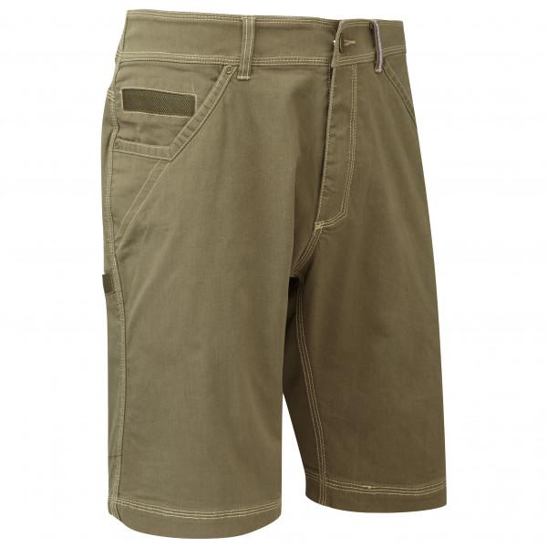 Sherpa - Guide Short - Shorts