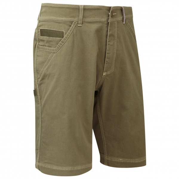 Sherpa - Guide Short - Shorts