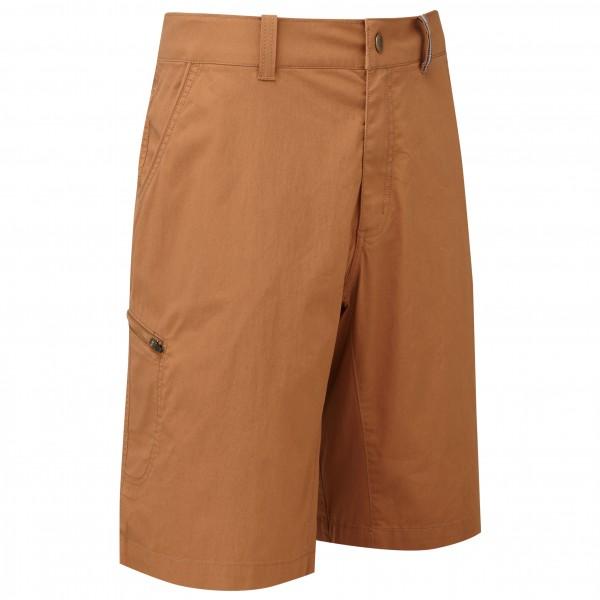 Sherpa - Mirik Short - Shorts