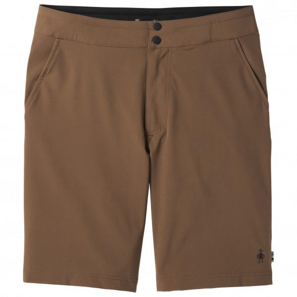 Smartwool - Merino Sport 10'' Short - Shorts