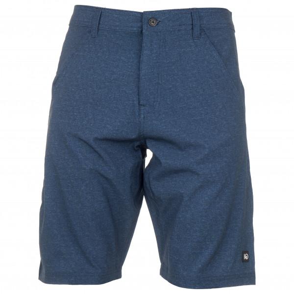 tentree - Destination - Shorts