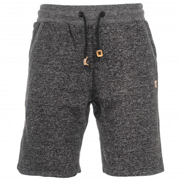 tentree - Thompson - Shorts