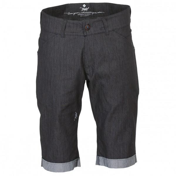 Triple2 - Kort Short - Short