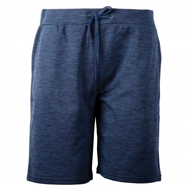 Didriksons - Balder Shorts - Shortsit