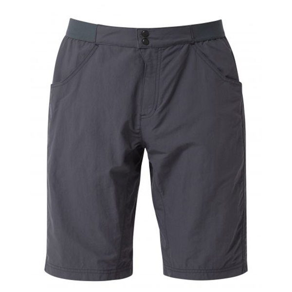 Mountain Equipment - Inception Short - Shorts