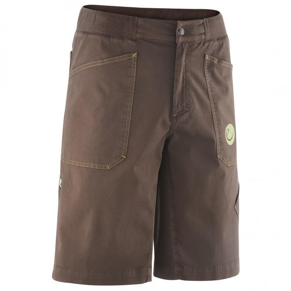 Edelrid - Kamikaze Shorts - Pantalones cortos