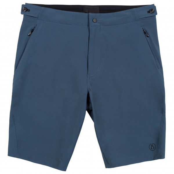 Alchemy Equipment - Pertex Equilibrium Shorts - Pantalones cortos