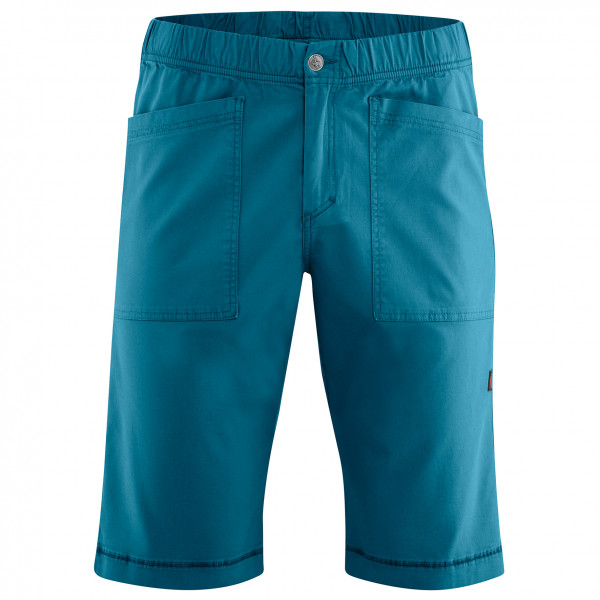 Red Chili - Nerang Shorts - Shorts