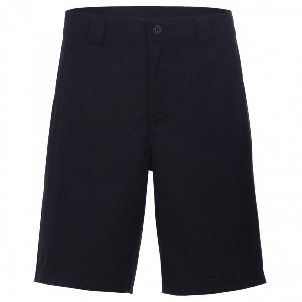 Rewoolution - Magellano - Shorts