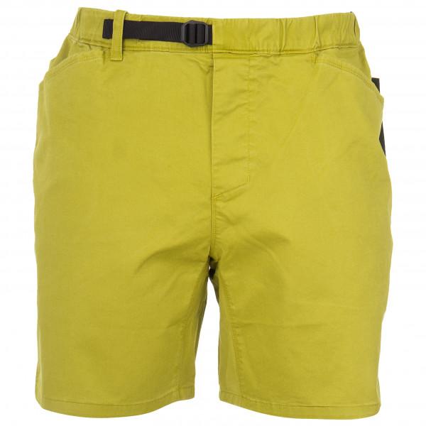 Mountain Hardwear - Cederberg Pull On Short - Shorts