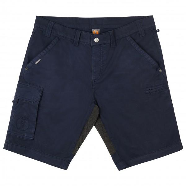 Elkline - Wahrlich - Shorts