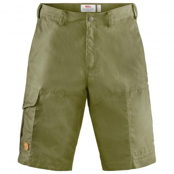 Fjällräven - Karl Pro Shorts - Shorts