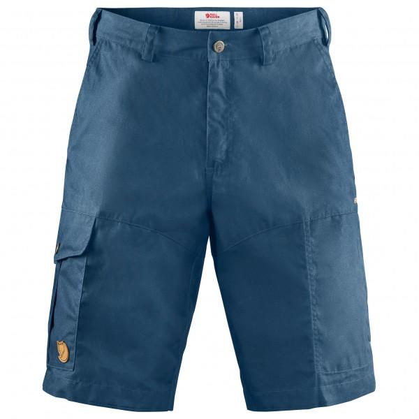 Karl Pro Shorts - Shorts