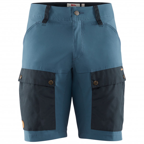 Keb Shorts - Shorts