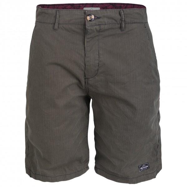 Alprausch - Housi-Hose Shorts - Shortsit