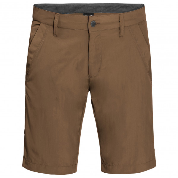 Jack Wolfskin - Desert Valley Shorts - Shorts