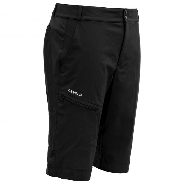 Devold - Herøy Shorts - Short