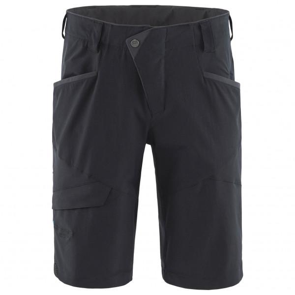 Klättermusen - Magne 2.0 Shorts - Shorts
