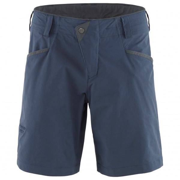 Klättermusen - Vanadis 2.0 Shorts - Shorts