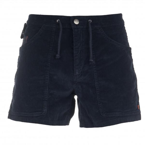 Amundsen Sports - 5 Incher Concord Garment Dyed - Short