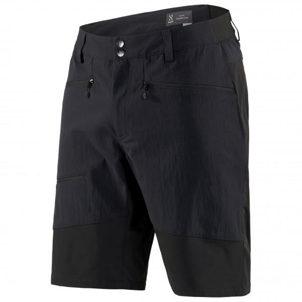 Haglöfs - Rugged Flex Shorts - Shorts