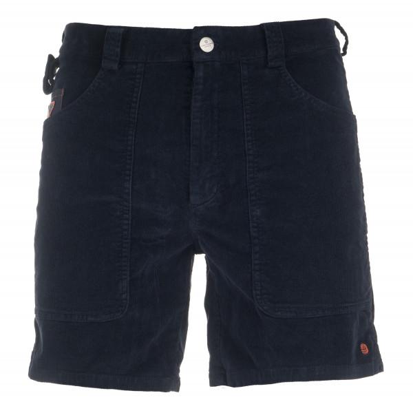 Amundsen Sports - 7 Incher Concord Garment Dyed - Shorts