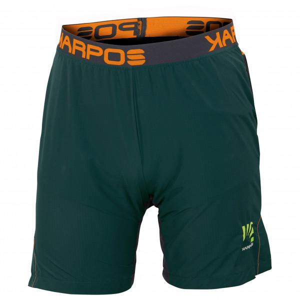 Karpos - Fast Short - Hardloopshorts