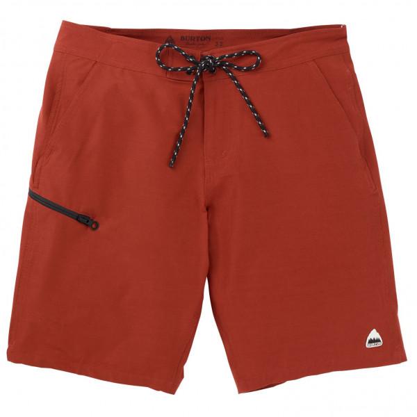 Burton - Moxie Short - Shorts