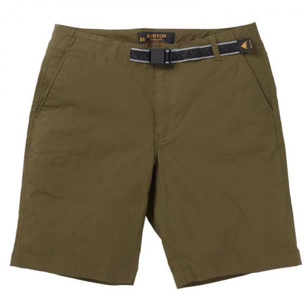 Burton - Ridge Short - Shortsit