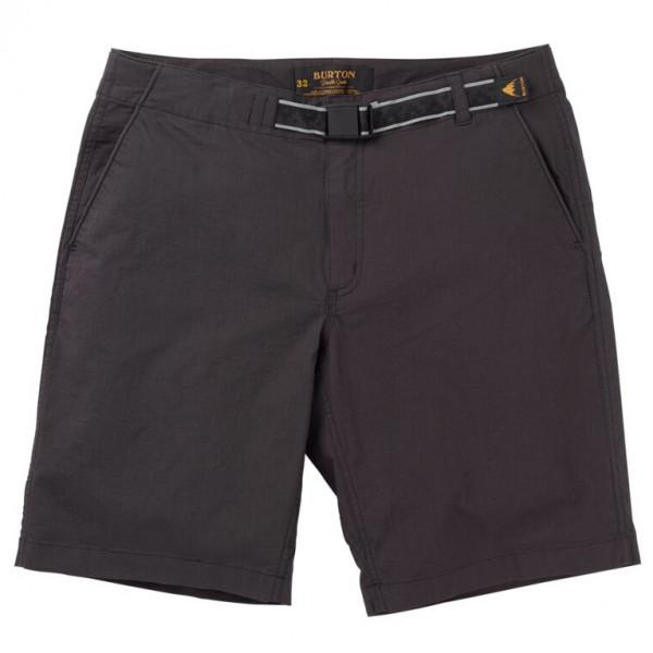 Burton - Ridge Short - Shorts