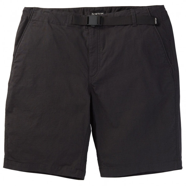 Burton - Ridge Short - Shorts