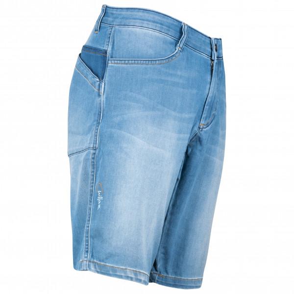 Chillaz - Elias Pant Denim - Shorts
