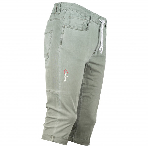 Chillaz - Oahu 3/4 Short - Shorts