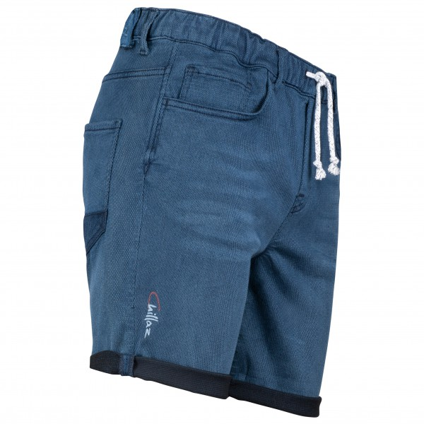 Chillaz - Oahu Short - Shorts