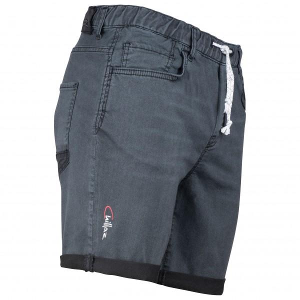 Chillaz - Oahu Short Cotton - Shorts