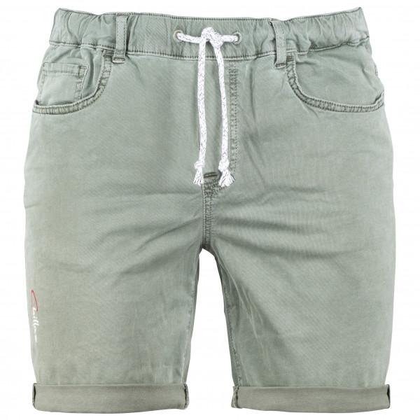 Chillaz - Oahu Short Tencel - Pantalones cortos